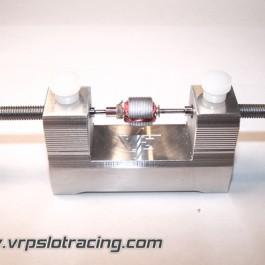 VRP Balancer Tool
