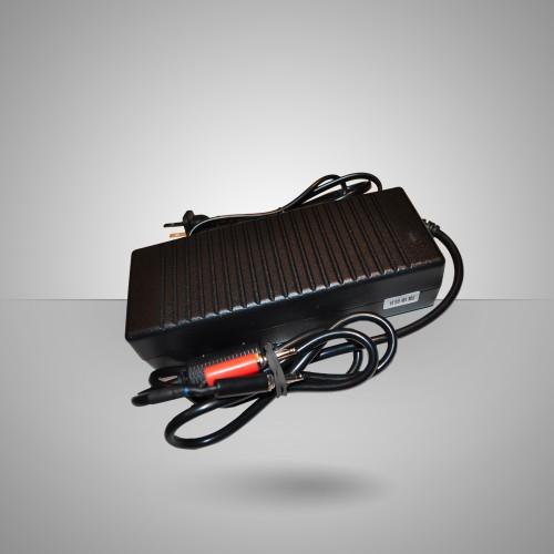 Dyno 6 - AMP Power Supply