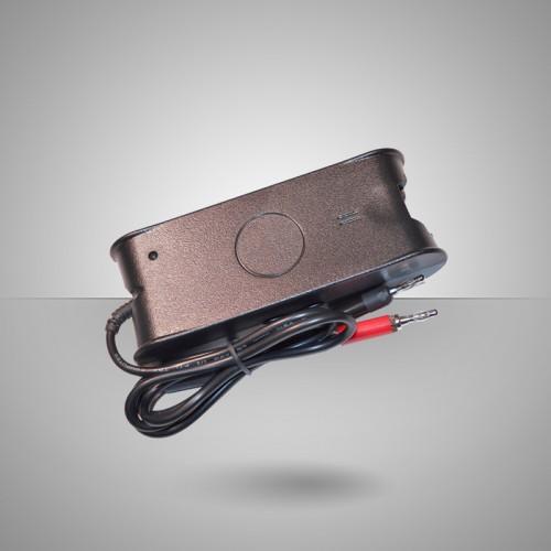 Dyno  4 - AMP Power Supply