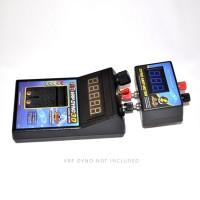 VRP-Dyno-Amp-Meter-Blue-Hooked-up