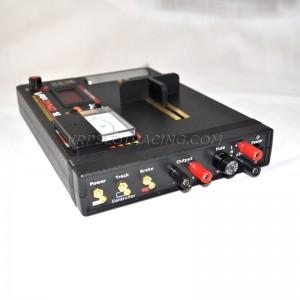 Dyno 124 S2 Dyno - External Power Supply